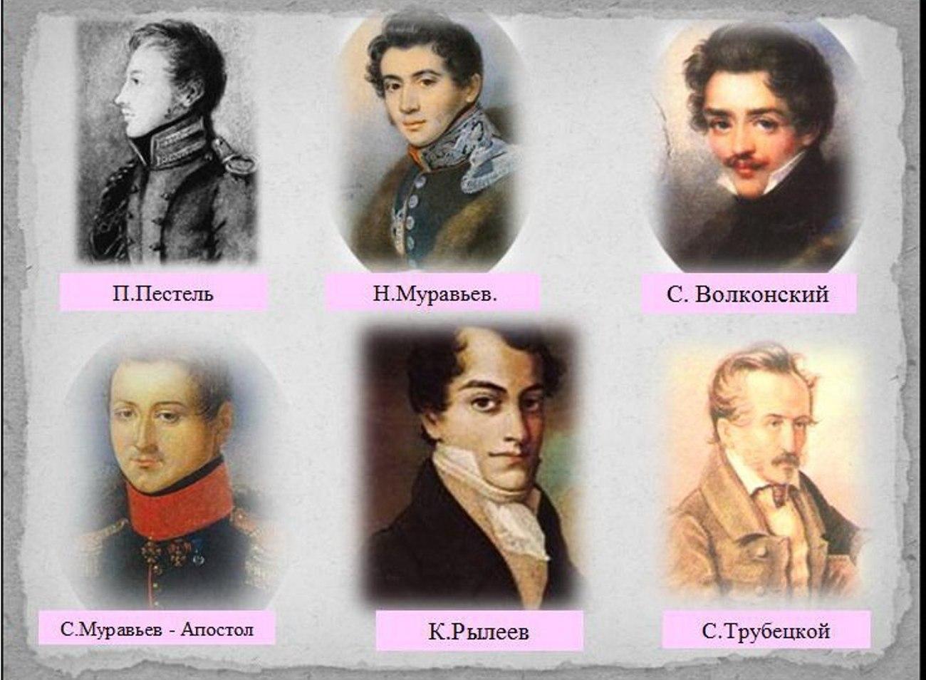Наполеона и гитлера россия отразила всего за несколько месяцев